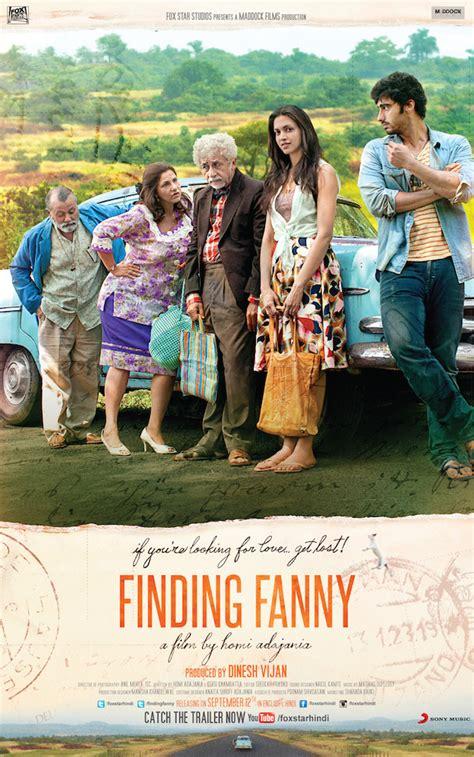 biography movie s 2014 dimple chunnibhai kapadia net worth bio 2017 stunning