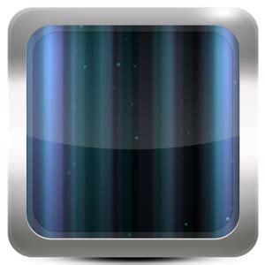 Giveaways Software - aurora borealis live wallpaper softwaregiveaways net software giveaways network