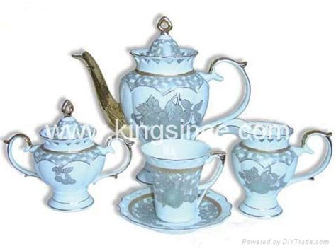 shabby chic tea set shabby chic tea set tea set porcelain collections