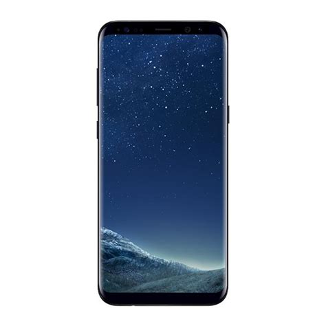 Samsung S8 Plus S8 Plus samsung galaxy s8 plus black