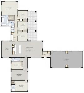 Floor Plans Nz Zen Lifestyle 1 6 Bedroom House Plans New Zealand Ltd