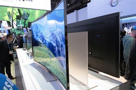 Tv Toshiba Layar Cembung winexplain inilah kenapa sebaiknya kamu tidak membeli tv atau monitor melengkung winpoin