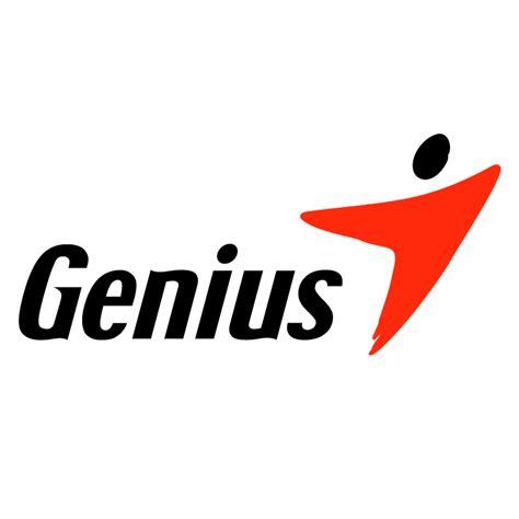 genius 0 free vector 4vector