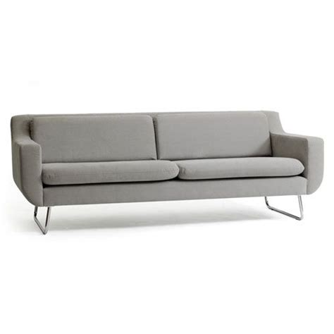 design by conran sofa buy the content by conran aspen sofa 3 seat at