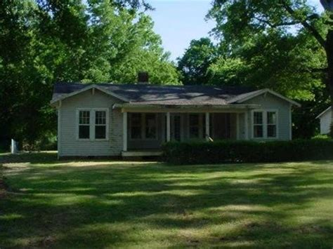 greenwood mississippi reo homes foreclosures in