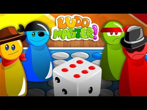 ludo game for pc free download full version ludo master pc game download givegames