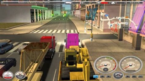 18 wheels of steel haulin game download and play free 18 wheels of steel haulin game free download full version