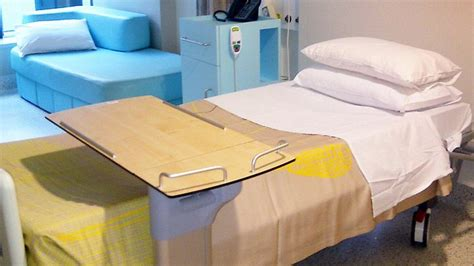 kid in hospital bed royal children s hospital beds are going to waste as 3000 sick children wait herald sun