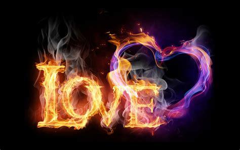 Burning Love Mp | burning love quotes quotesgram