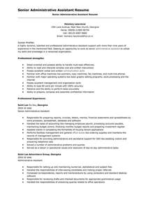 Resume Template For microsoft word resume templates beepmunk
