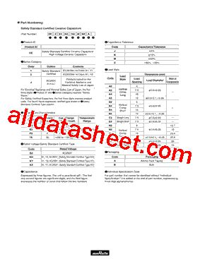 murata capacitors datasheet capacitor murata datasheet 28 images de2f3kh103ma3b datasheet pdf murata manufacturing co