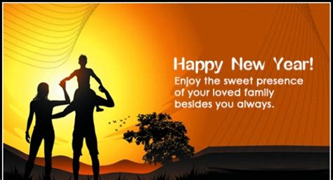 happy new year 2017 quotes new year greeting quotes