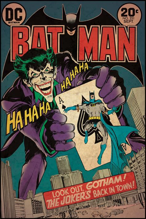 batman comic book pictures batman joker issue comic book cover 900 215 1349