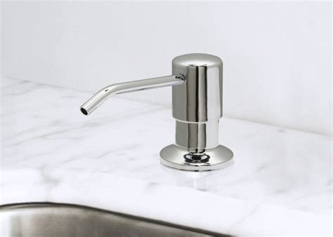 kitchen faucet collections huntington brass