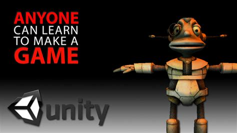 unity tutorial adventure game unity for flash developers tutorial 1 ethical games blog