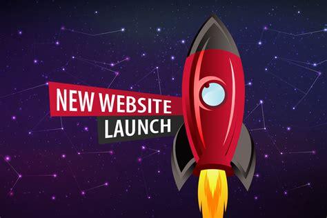 Website Launch Template Press Release Jet Publishes Website Launch Press Release Template