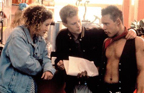 The Miracle 1991 Cineplex Lorraine Pilkington