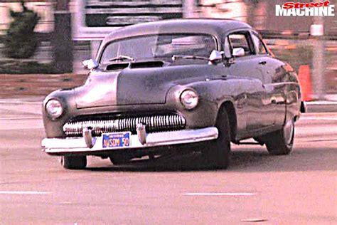 Auto Film by Cobra 1986 Ripper Car Movies