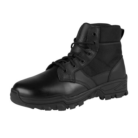 Tactical Boots 5 11 5 11 tactical speed 3 0 5 quot boots