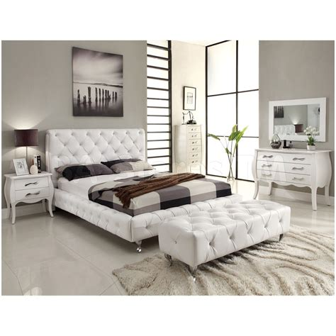 youth white bedroom sets bedroom furniture sets kids raya ashley youth photo