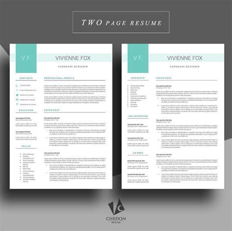 Best Resume Maker by Best 25 Resume Maker Professional Ideas On