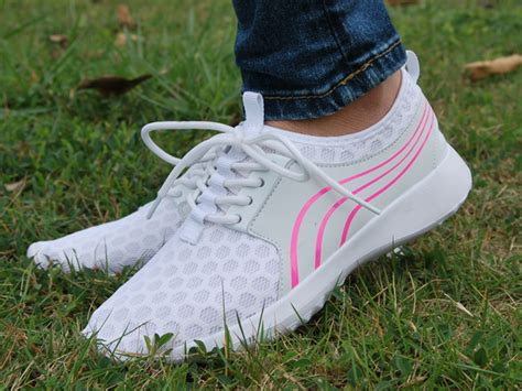 best womens running shoes for bad knees best womens running shoes for bad knees 28 images best