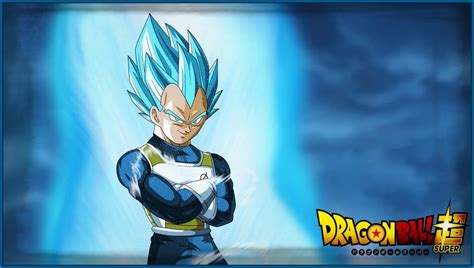imagenes de goku kai fotos de dragon ball z full hd archivos imagenes de