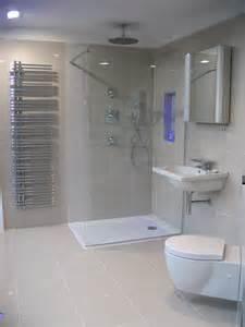Bathroom Lights That Resemble Plumbing Supply Heating Philadelphia Weinstein And Counter