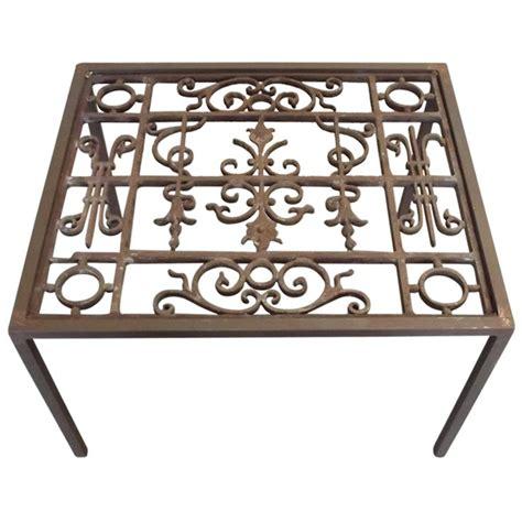 61 best door furniture for 61 best hierro forjado images on doors