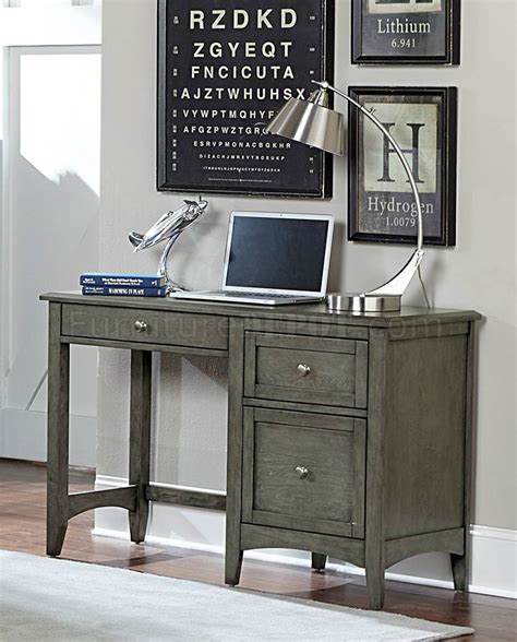 traditional 5pc bedroom set w options garcia bedroom 2046 5pc set in gray by homelegance w options