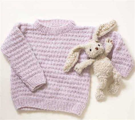 free childrens jumper knitting patterns sweater free knitting pattern knitting bee