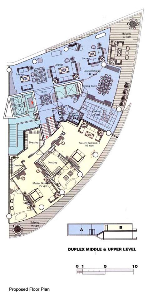marina tower floor plan marina towers beirut lebanon beirut high rise e architect