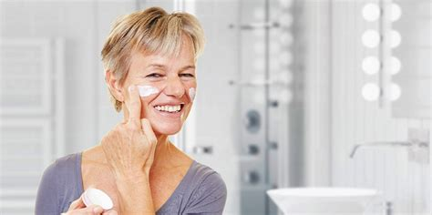 best skin care products for women in 40s skin care for women in their 40s natural beauty tips for