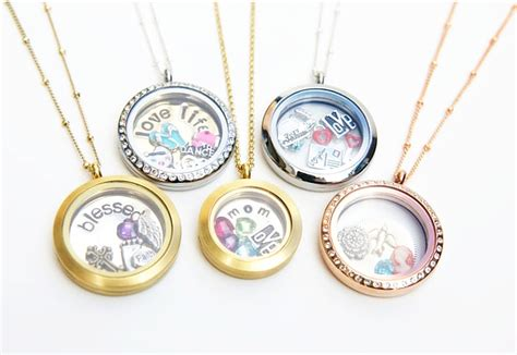 Origami Owl Canada - origami owl expands in canada the luxonomist