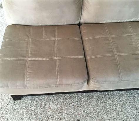 md upholstery upholstery cleaning in delaware maryland 187 carpet daddys