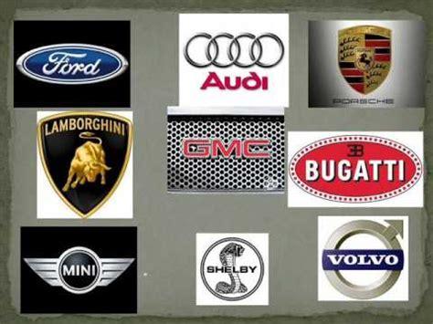 Logos Autos Y Motos by Imagenes De Juegos Motos Equipos De Futbol Logotipos De
