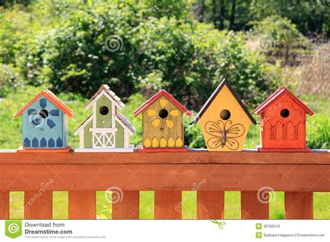 birdhouse royalty free stock images image 30782019