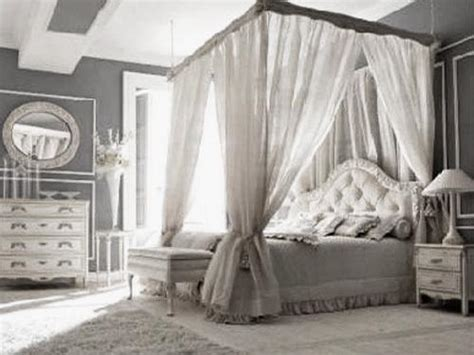 pictures of canopy beds 25 glamorous canopy beds for and modern bedroom