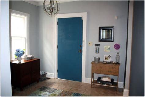 benjamin slate teal for front door teal more benjamin front doors