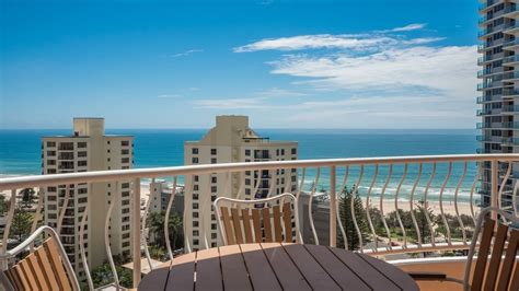 Coast Appartments by Aegean Apartments In Gold Coast Hotel Rates Reviews On Orbitz