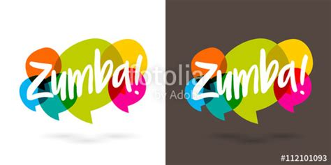 google imagenes de zumba descargar logo de zumba gratis 12 000 vector logos