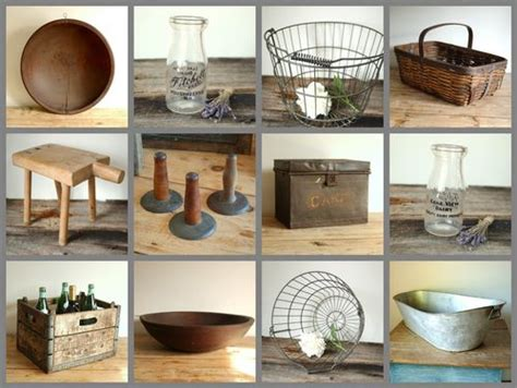 country home decor stores country home decorating ideas creating modern interiors