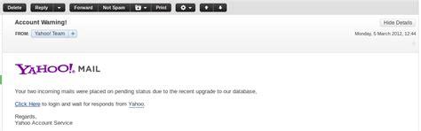 moqas yahoo mail login page careful