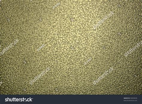 pattern clear yellow pattern of seamless clear yellow glass brick wall surface