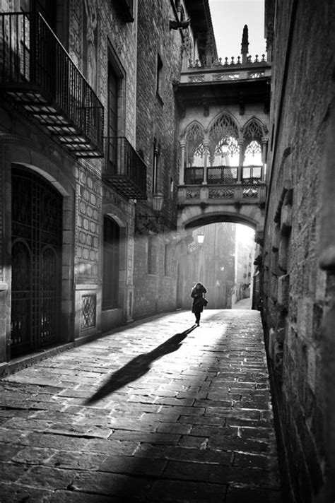 30 Black And White Photography Ideas To Inspire From