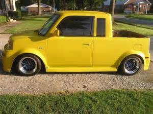 find used 2005 scion xb mini truck is up for sale can