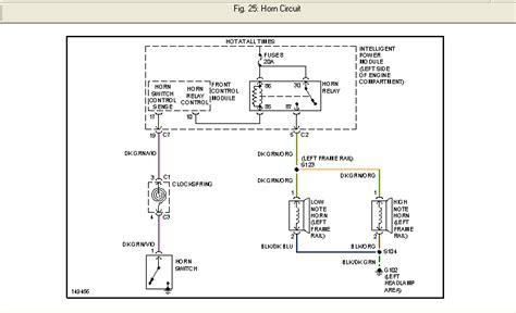 wiring diagram honda accord 1996 1991 honda crx wiring