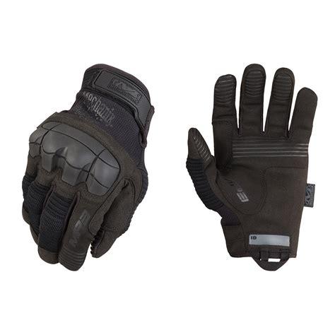 M Pact Mechanix mechanix wear m pact 3 covert gloves