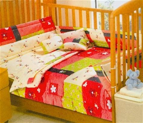 Discount Baby Crib Bedding by Discount Baby Crib Bedding Bee Patterns