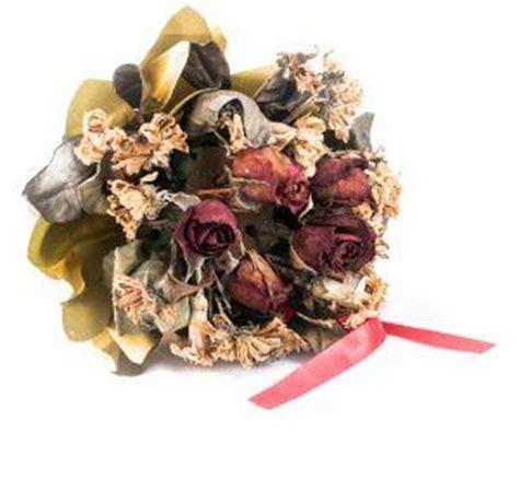 biedermeier fiori biedermeier bouquet
